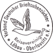 RV Löbau-Oberlausitz Logo